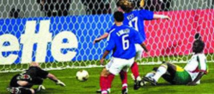 AMICAL - France/Sénégal, 7 ans après le match de Séoul : Lions et Coqs se retrouvent en juin à Paris