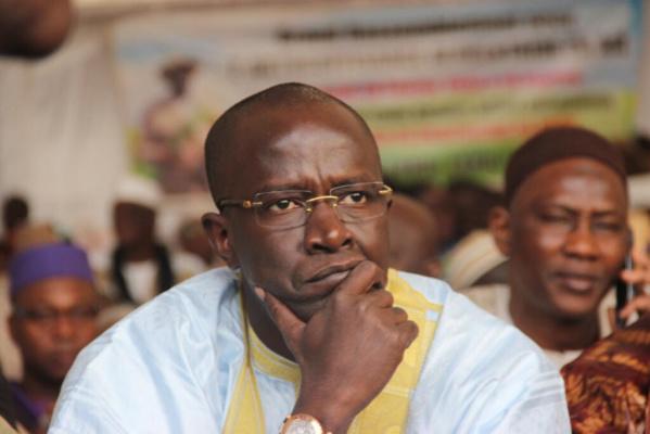 Rassemblement du 7 avril de « Y en a marre »: Macky désavoue Yakham Mbaye