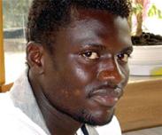 Nommé joueur du mois à Rennes : Mangane prend de la hauteur