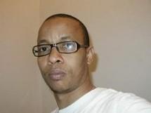 "Souleymane Jules Diop - Emission ""Dég-Dëg"" du mardi 6 janvier 2009"