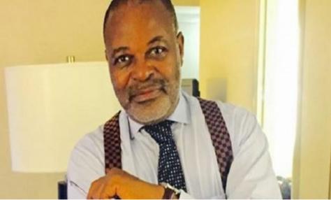 """""""La croissance africaine ne fournit pas assez de travail"""", souligne le Directeur régional de l'OIT"""