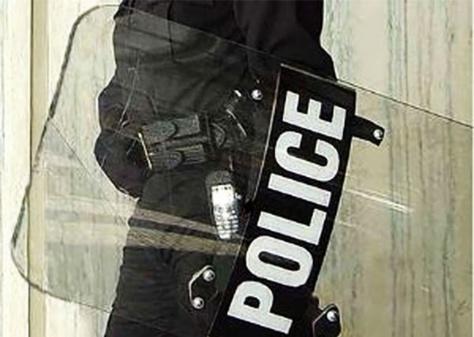 Policiers radiés en 1987 : 30 ans après, c'est toujours la galère