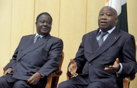 Election présidentielle - Bédié a 75 ans en mai 2009 : la grande peur !