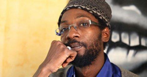 Fadel Barro : «Les gens peuvent être injustes avec nous, mais...»