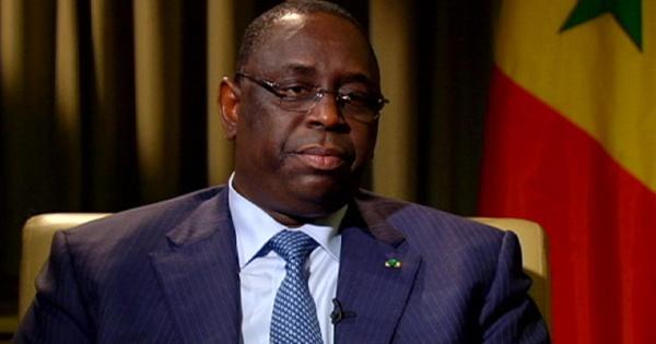 Rémunération des chefs de village : Le vice-président de la Fédération nationale applaudit