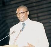 CONDAMNATION DE NEUF HOMOSEXUELS AU SENEGAL : « Jamra » s'indigne de la « plus inadmissible des ingérences » de la France