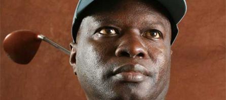 Après les émeutes de Kédougou : Omar Pène compte se rendre en mission de paix sur le terrain