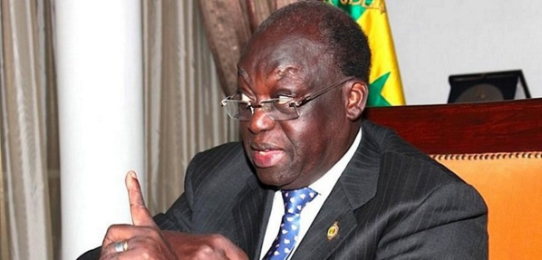 Tête de liste nationale « BBY » aux législatives: Seydou Guissé Sall de « BSS » plébiscite Moustapha Niasse…