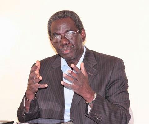 Momar Samb, Sg su RTA-S Pencoo Reew, la traque des biens mal acquis doit continuer jusqu'au bout »