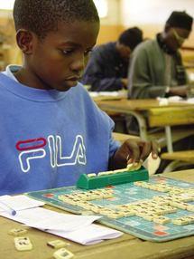 Scrabble: Les ligues boycottent le championnat national classique