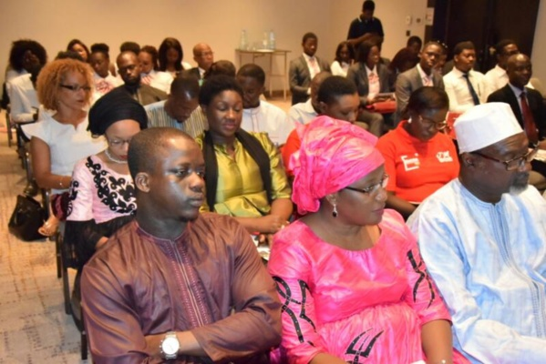 Formation : BEM Dakar lance son Master en Management de l'Energie et des Ressources Pétrolières