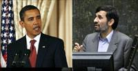 Téhéran pose ses conditions à Washington
