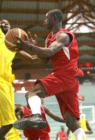 Six millions de Subvention aux clubs locaux: Seydou Diouf au chevet du sport Rufisque