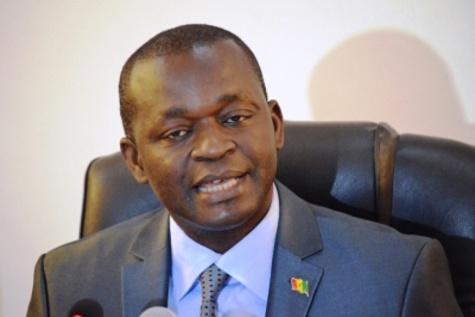 Promotion du commerce électronique: Une plateforme made in Sénégal