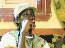 Hip-hop sénégalais en galère