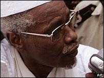 Procès Habré : La procédure s'enlise, le Sénégal sous pression