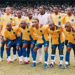 Bonne entrée en lice des clubs sénégalais dans les Coupes d'Afrique