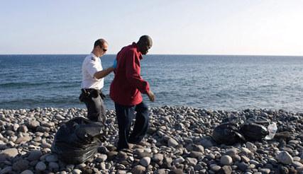 Migration clandestine : 24 Burkinabè expulsés de la Guinée Equatoriale