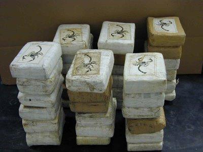 Affaire de 1.3 tonnes de cannabis saisi à Rufisque au Sénégal : La société Ben & Co blanchie et mise dans ses droits