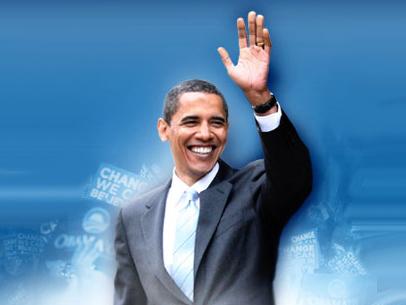 Wasington peut donner plus de responsabilités aux Irakiens (Obama)