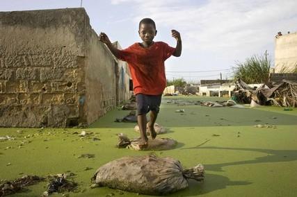 80 % des Sénégalais sans couverture médicale