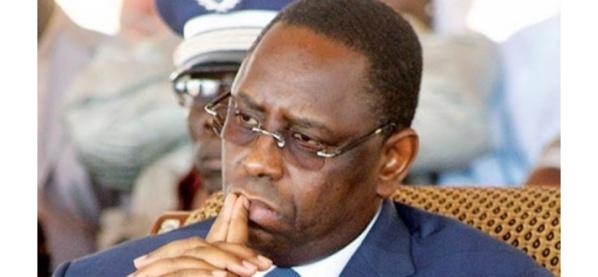 Quand Macky Sall facilite l'unité de l'opposition