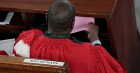Convocation de Souleymane Téliko : Les magistrats de Thiès sonnent la révolte