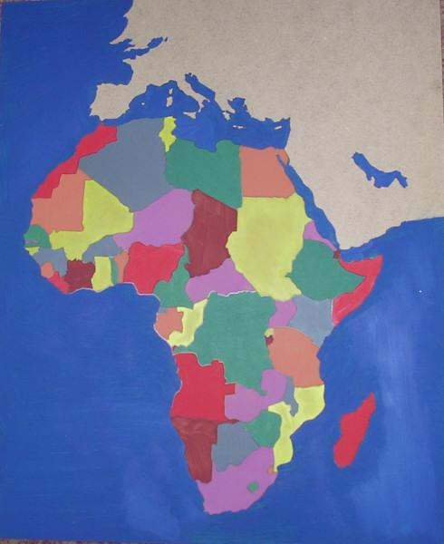 Un expert sénégalais insiste sur la prévention du cancer chez l'enfant en Afrique