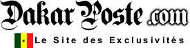 Alerte pirate – Dakarposte, victime d'une attaque, n'est plus visible sur la toile depuis jeudi