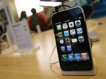 Orange perd son exclusivité sur l'iPhone