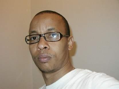 """Souleymane Jules Diop - [Archive] Jules évoquait dans son émission """"Dég-Dëg"""" du 19 décembre 2007 l'appartenance de Wade à la Loge maçonnique."""