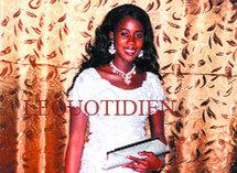 Drame à Yeumbeul Bène Barack : Abdou Ndiaye décapite sa femme enceinte