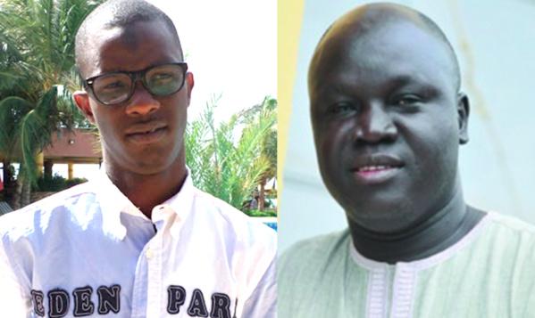 Presse sénégalaise: de l'uniformité à l'autocensure !
