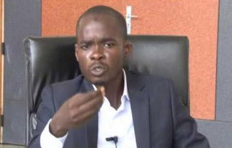 Affaire juge Souleymane Teliko : Symbole d'une justice gérée par l'intimidation !