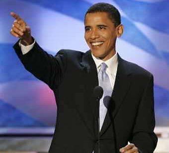 USA:le Sénat adopte un plan de relance de 838 milliards de dollars