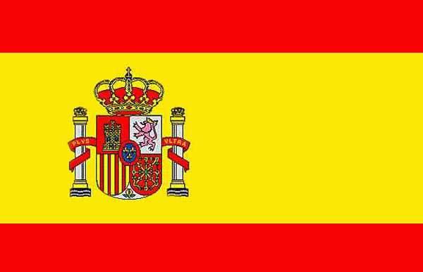Le gouvernement espagnol présente ses condoléances au Sénégal, à la Mauritanie et à la Gambie
