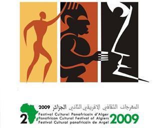 2e Festival culturel panafricain : Le Sénégal présent en masse à Alger
