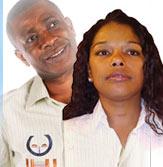 Comment Aida Coulibaly à changé Son mari Youssou Ndour nouvelle vie, pertes et profits
