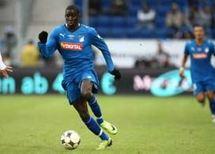 Foot- ALL- 20e j. - Hoffenheim se méfie du Bayer