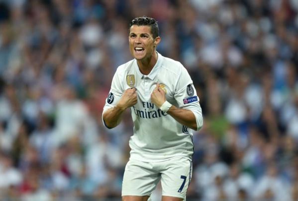 C1: le Real sort le Bayern et va en demies pour la 7e fois de rang, Ronaldo, puissance 101