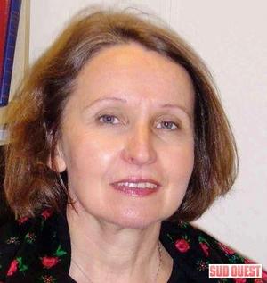 Catherine Wihtol de Wenden : « L'argent envoyé par les migrants représente trois fois l'aide publique au développement.