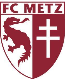 Metz: Papis Demba Cissé survole la ligue 2