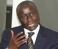 """REWMI sur l'appel au dialogue du Président Macky Sall, """"c'est la preuve manifeste de la peur qui gagne ses rangs"""""""