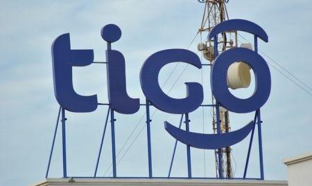Revendication, les travailleurs de Tigo réclament le paiement de leurs droits avant la cession à Wari