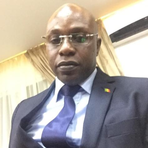 Législatives 2017 : Cheikh Tourade Camara persiste et signe « Aliou Sall reste notre candidat »