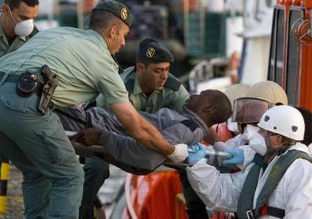 Le FMI prévoit une baisse des transferts des émigrés