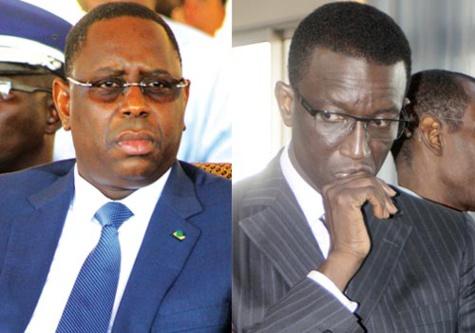 Niveau élevé de la dette du Sénégal: La Banque mondiale s'inquiète