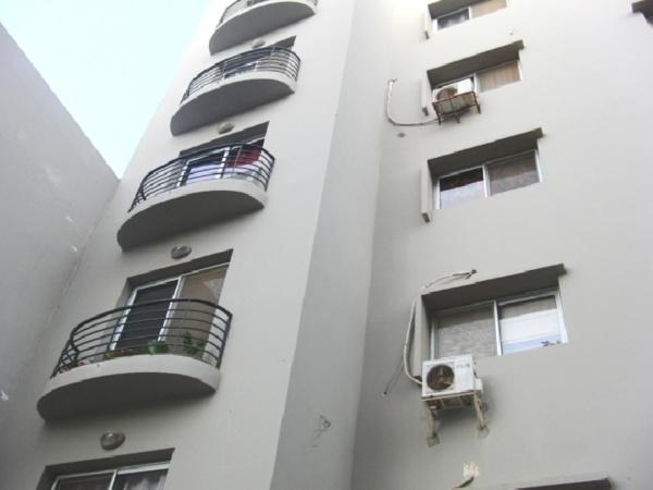 Problématique du loyer à Dakar: Le nouveau subterfuge juridictionnel des bailleurs