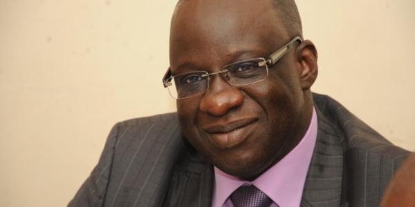 Lancement de Initiatives Africaines des Technologies Avancées (IATA)-Mbagnick Diop: « l'Iata ambitionne de se positionner comme un précurseur de l'Economie du Numérique au Sénégal et en Afrique »