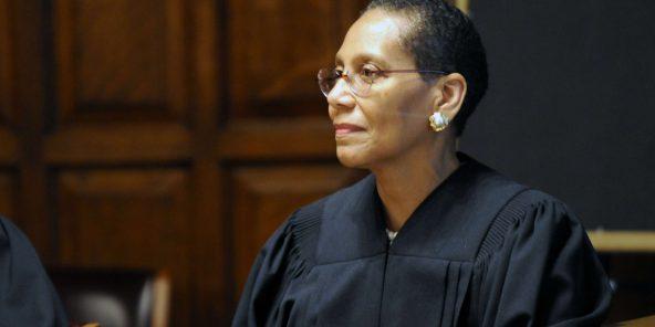 États-Unis: le mari de la juge Abdus-Salaam, retrouvée morte dans le fleuve Hudson, ne croit pas au suicide